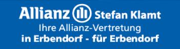 Allianz Klamt
