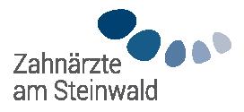 Zahnärzte am Steinwald